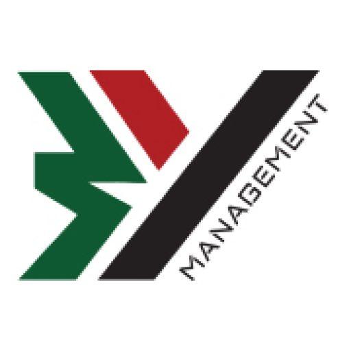 3Y Management